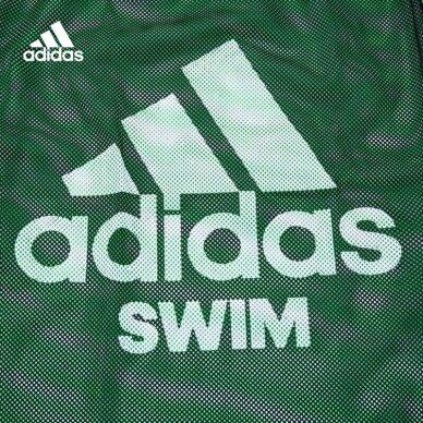Adidas kuprinė 3