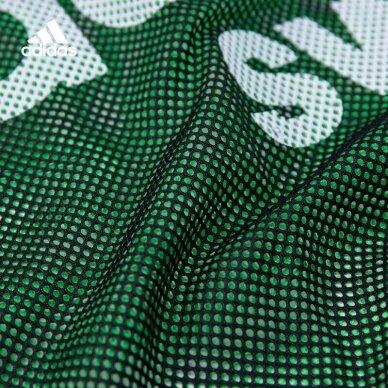 Adidas kuprinė 4