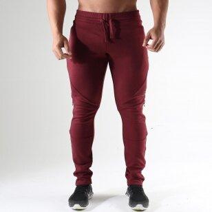 Gymshark APEX kelnės