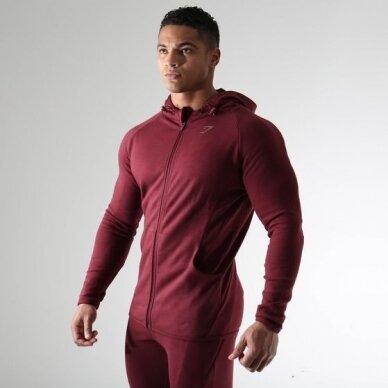 Gymshark APEX džemperis 2