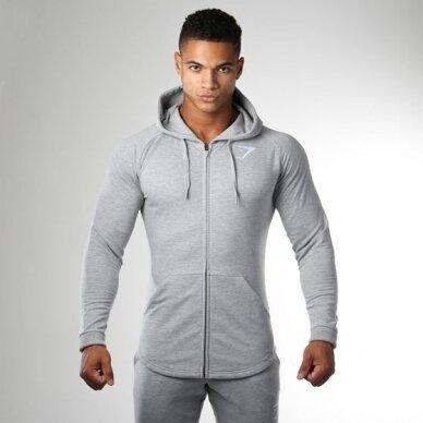 Gymshark APEX džemperis