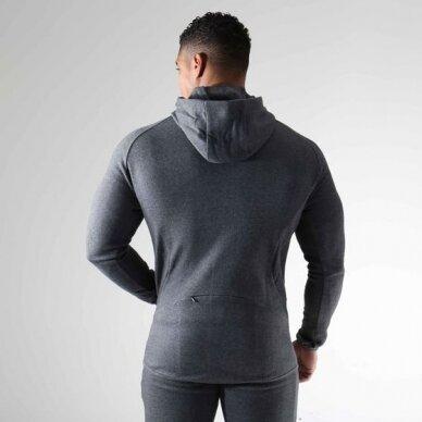 Gymshark APEX džemperis 3
