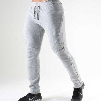 Gymshark APEX kelnės 2