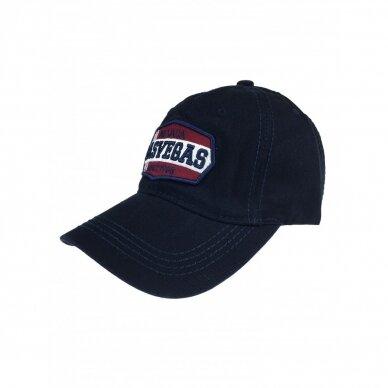 Jordan kepurė LAS VEGAS