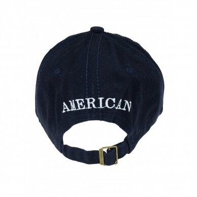 Jordan kepurė LAS VEGAS 3