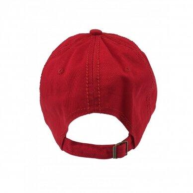 Jordan kepurė PASSION 3