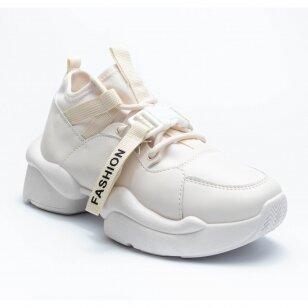 Laisvalaikio batai PURE moterims