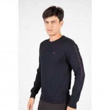 Maraton džemperis vyrams