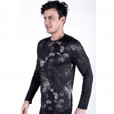 MARATON marškinėliai