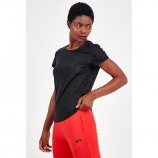 Maraton marškinėliai moterims