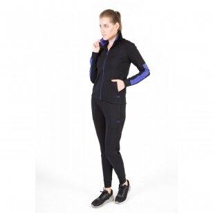 Maraton sportinis kostiumas moterims