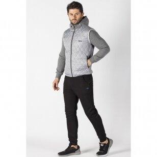 Maraton vyriškas džemperis