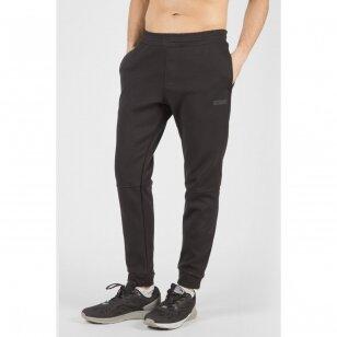 Maraton vyriškos kelnės