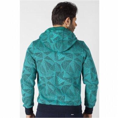Maranton vyriškas džemperis 3