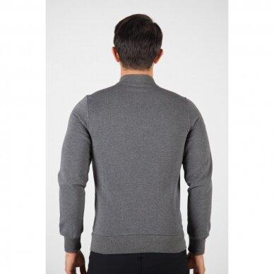Maraton džemperis vyrams 2