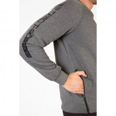 Maraton džemperis vyrams 3