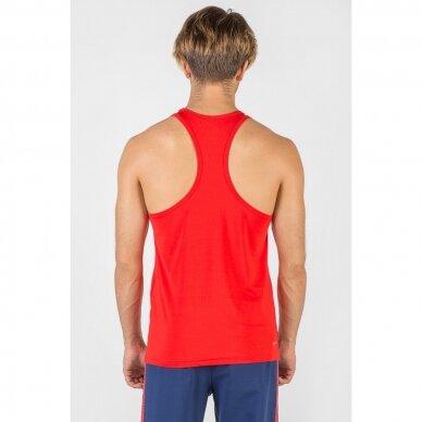 Maraton marškinėliai vyrams 6