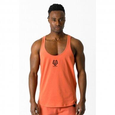 Maraton marškinėliai vyrams 3