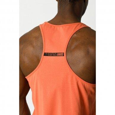 Maraton marškinėliai vyrams 5