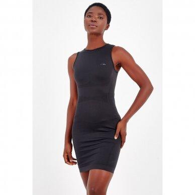 Maraton suknelė moterims 5