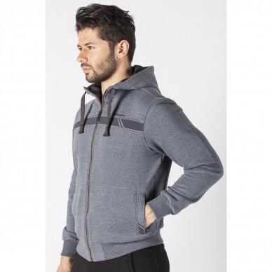 Maraton vyriškas džemperis 2