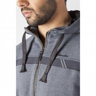 Maraton vyriškas džemperis 4