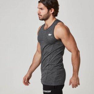 My protein marškinėliai vyrams