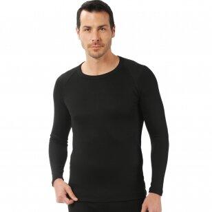 ÖZKAN termo marškinėliai vyrams