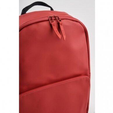 "Rains Unisex kuprinė ""Field Bag "" 3"
