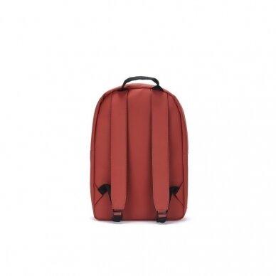 "Rains Unisex kuprinė ""Field Bag "" 2"
