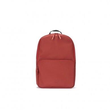 "Rains Unisex kuprinė ""Field Bag """
