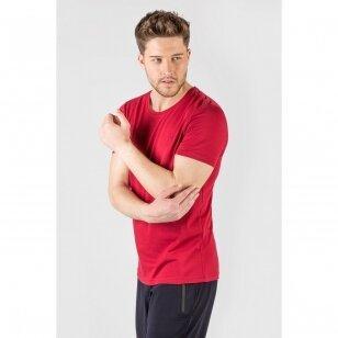 Vyriški marškinėliai