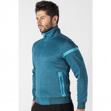 Vyriškas džemperis 3