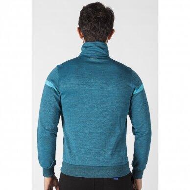 Vyriškas džemperis 5