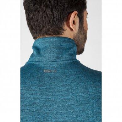 Vyriškas džemperis 6