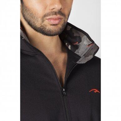 Vyriškas džemperis 2