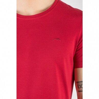 Vyriški marškinėliai 2