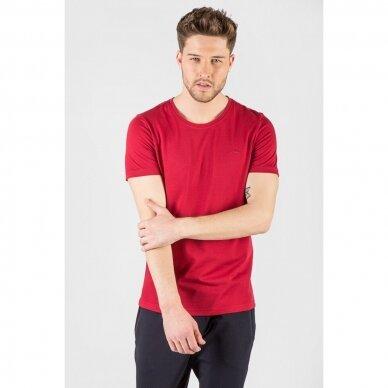 Vyriški marškinėliai 3