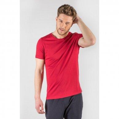 Vyriški marškinėliai 4