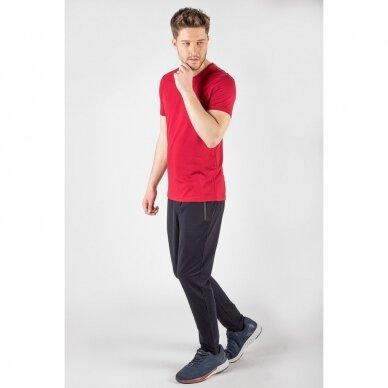 Vyriški marškinėliai 5