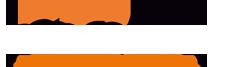 Maratonshop.lt logo